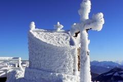 29.12.08-Gipfelkapelle