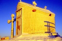 Kapelle-im-Morgenrot-2