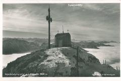 Postkarte-Wendelinkapelle-Birkmeyer