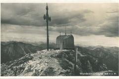 Postkarte-Wendelinkapelle-um-1939