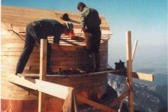 Sanierung-Wendelinkapelle-5.-Okt.-1989