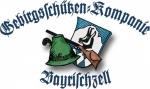 Gebirgsschützenkompanie Bayrischzell